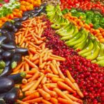 Oral Health And Diet