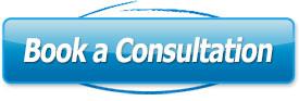 free-initial-consultation