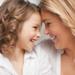 Indicators-for-early-orthodontic-problems