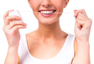 brushing-and-flossing-with-braces