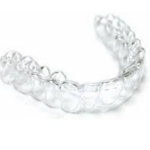How shall I clean my Aligners