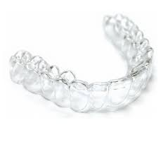 Orthodontic Aligners