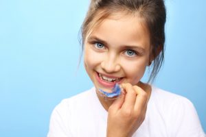 What-Is-Early-Orthodontic-Treatment
