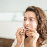 goals-of-Orthodontic-treatment